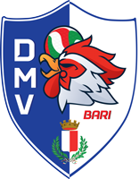 Don Milani Volley